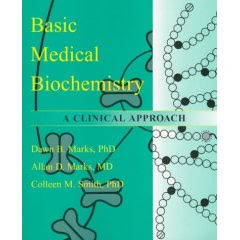 Basic Medical Biochemistry: A Clinical Approach 2
