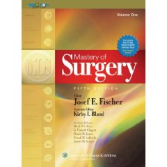 2 Download Mastery of Surgery, 2 Volume Set 5th edition PDF
