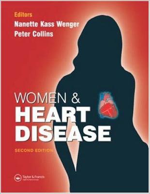 Women & Heart Disease Women+and+heart+disease