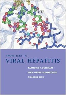 Frontiers in Viral Hepatitis VIRAL+HEPATITIS
