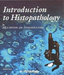 Introduction to Histopathology Histopathology
