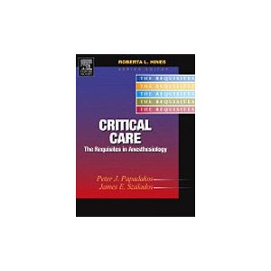 knowledge critical care clinical guidelines