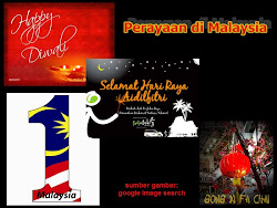 -Perayaan 1 Malaysia-