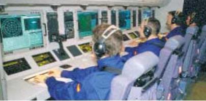 اقتناء الجزائر صائدات غواصات و انظمة دفاع جوي و مفاوضات جارية لشراء مقاتلات جديدة Thump_3591392c295mp3