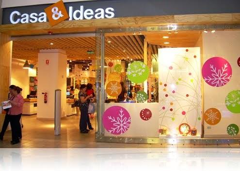 Chile hoy casa ideas franquicia su negocio en colombia con planes de abrir 10 locales en tres - Franquicia casa de apuestas ...