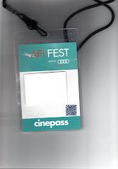 AFI FEST 2009