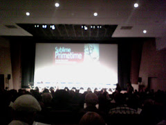 WGA's Primetime TV Emmy Panel