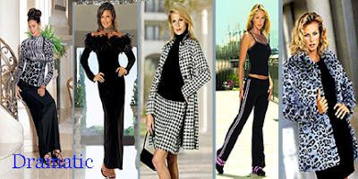 Fashion 5ter