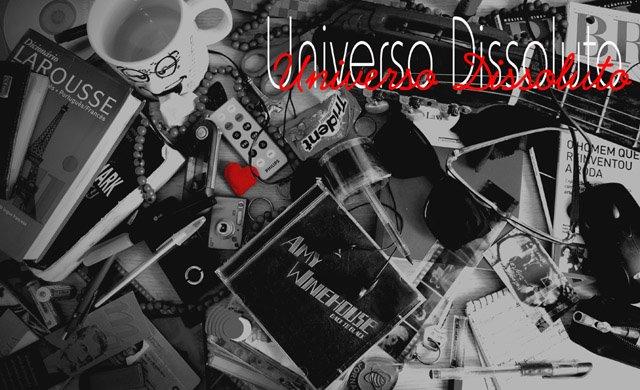 Universo Dissoluto