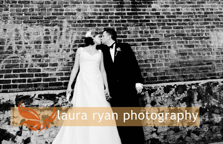 Laura Ryan Photography