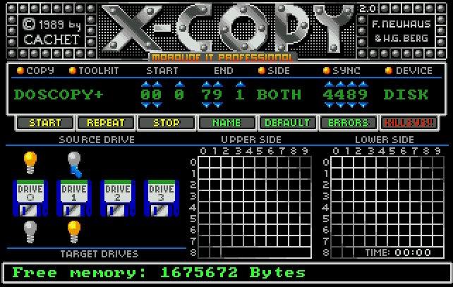xcopy_hi.jpg