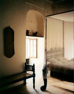 interiors photograph