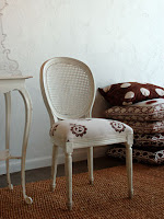 les indiennes, fabric, eco friendly