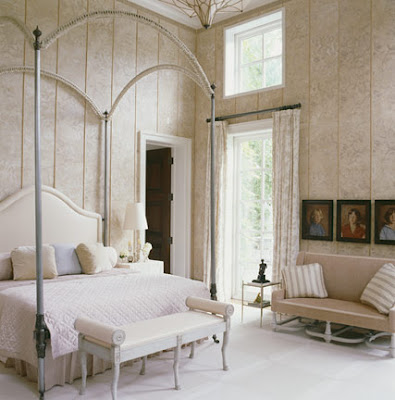 Stephen sills associates an interior design for Midwest home designs