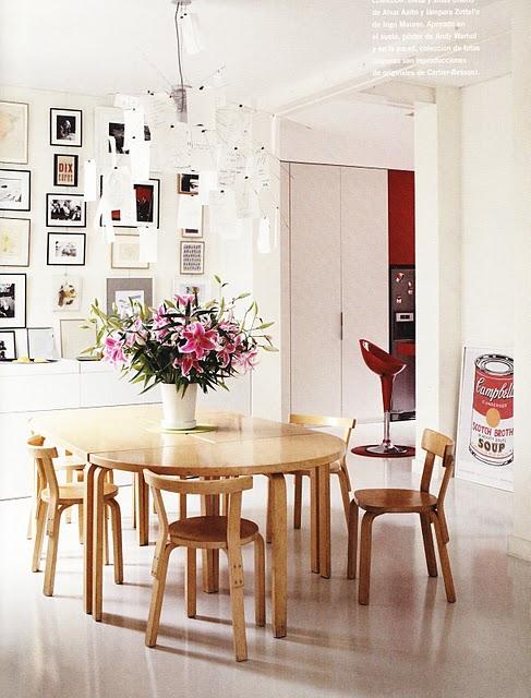 Parisian Style Home Decor Parisian Style Home Decor Signs You39re. Parisian  Style Home Decor