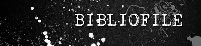 BiblioFile
