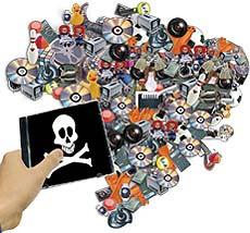 http://1.bp.blogspot.com/_esuuAKhOUu8/SVTs4EKCcMI/AAAAAAAAAAo/sVAUzqaWZXs/s400/eco_pirataria_01.jpg