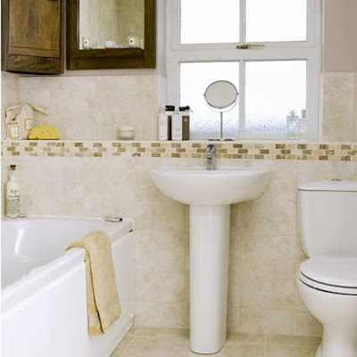 Home Interior Design Guide Pdf