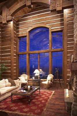 warm wooden interiors, interior home design, interior design