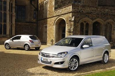 Vauxhall Astravan, Vauxhall, luxury car, sport car, car