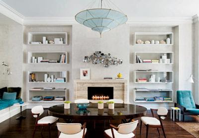 Room Designer Free on Modern Dining Room  Dining Room  Interior Design  Home Interior