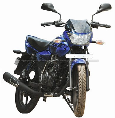 bajaj xcd, motorcycle