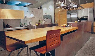 interior design, modern house design, penthouse