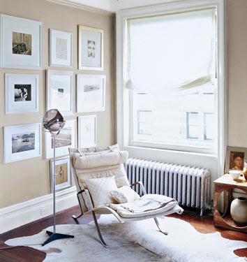 best classic interior home design may 2009best interior