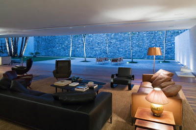 Luxury Spanish House