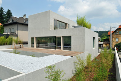 modern house deign, recident house design, luxury home design