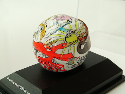 AGV Helmet, helmet