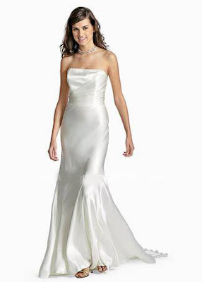 Watters Bride wedding dresses, Tolli Bridals wedding dresses, wedding gown