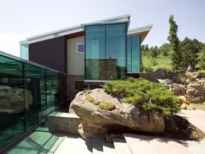 Luxury Mountain Home, luxury home design, interior design