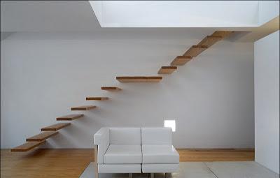 luxury home design, recident house design, interior design, exterior house design