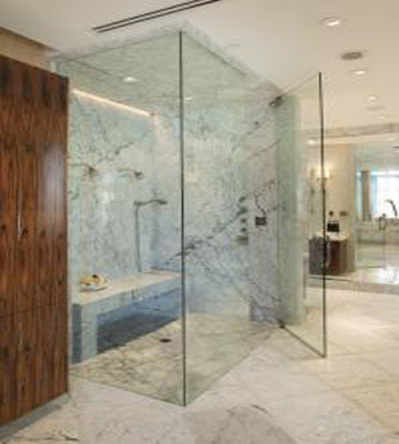 Bathroom Floor Tile Ideas on Best Classic Interior Home Design  Drama Unfolds   Bathroom Designbest
