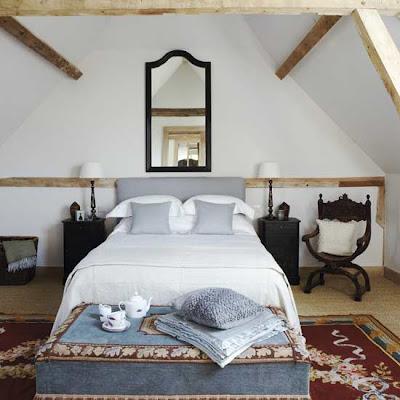 http://1.bp.blogspot.com/_et1byNF3Y70/Sweqy6C0CRI/AAAAAAAADgo/BPDi8W4a2i4/s400/Stylish+beamed+bedroom.jpg