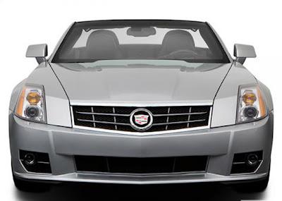 http://1.bp.blogspot.com/_et1byNF3Y70/Sx9TxBYD_kI/AAAAAAAADvQ/V2R_E3sSqrE/s400/2009+Cadillac+XLR+3.jpg