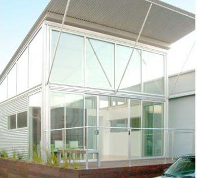 DESIGN YOUR OWN HOME | HOME DESIGN IDEAS | HOME INTERIOR DESIGN: d ...