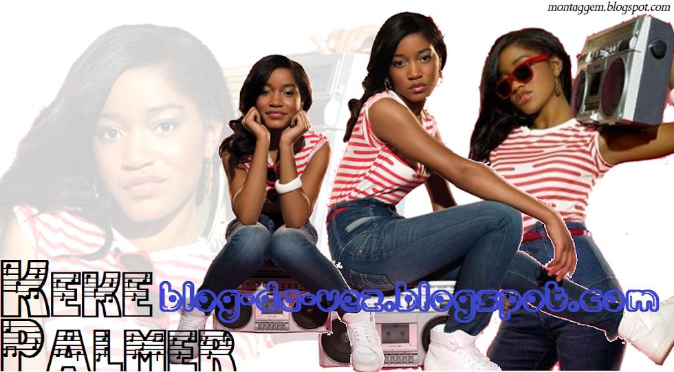 Blog da vez