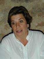 Lila Thomàs Andreu