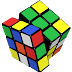 Rubik: Mainan Anak SMA PL II Kelas XII IPA 2