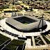 Stadion Baru Juventus