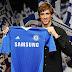 Torres Resmi Pindah Ke Chelsea