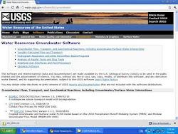 USGS_GW