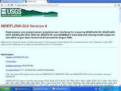 MODFLOW_GUI