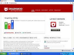 DRAIN_MOD_LATEST VERSION