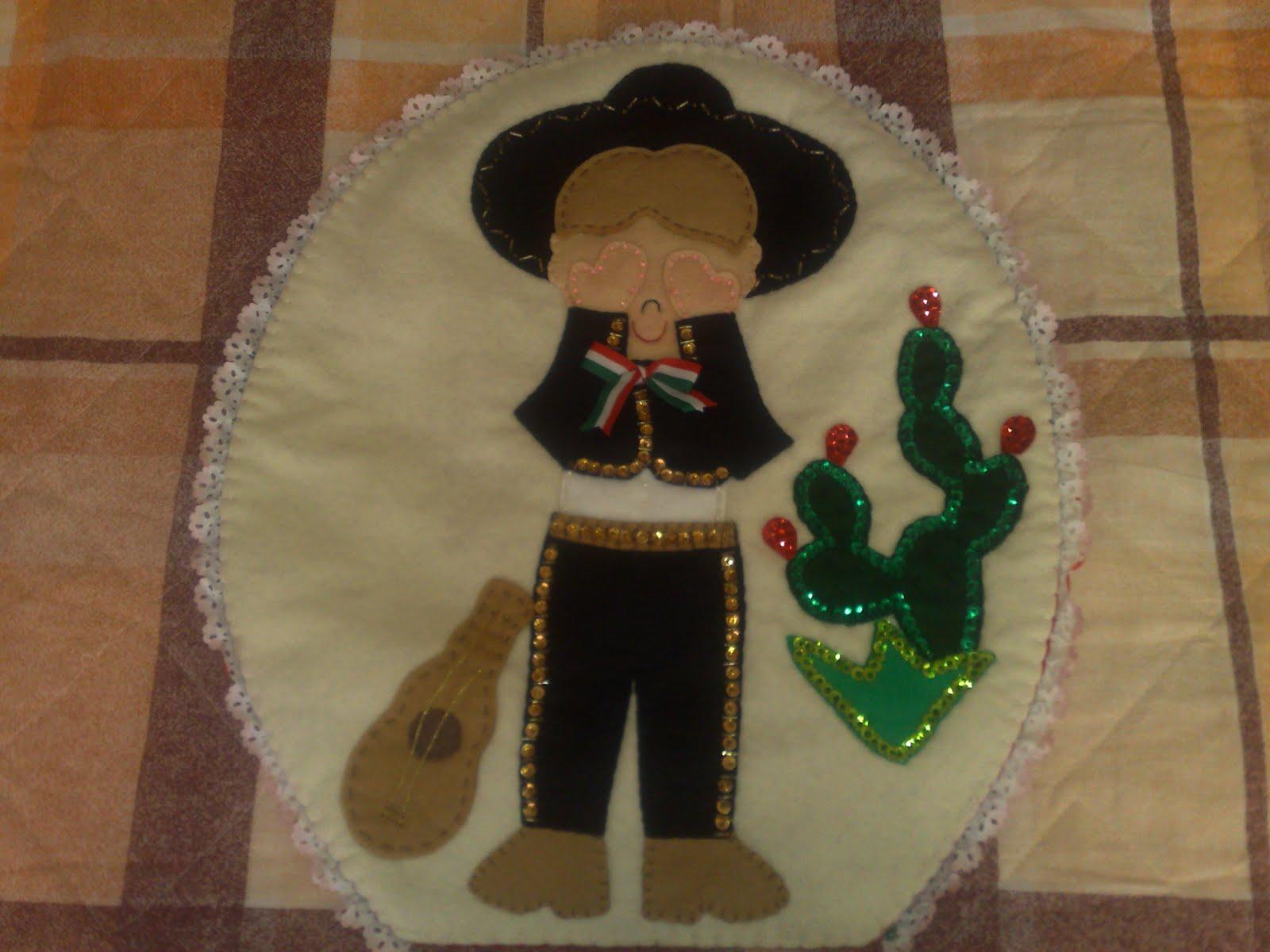 mexicanasd