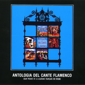 FLAMENCO. - Página 3 Antolog%C3%ADa+del+Cante+Flamenco+-+Hispavox+(icono)