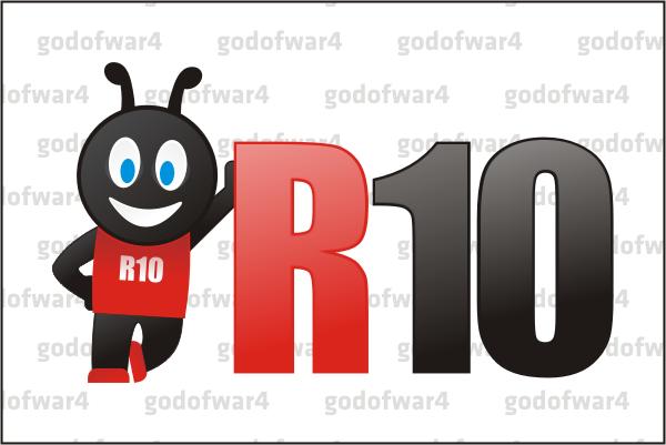 r10 ve Türk webmasterların önlenemez yükselişi