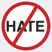 Childfreedom: Childfree Hate Speak - Love it or Hate It? (Cast ...